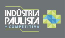 Indústria Paulista + Competitiva